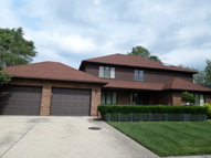 1415 Lori Lyn Lane Northbrook IL, 60062