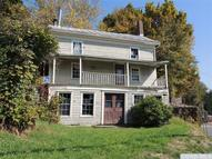 1320 Route 82 (And 7) Ancram NY, 12502