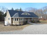 12 Royal Road South Easton MA, 02375