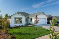 1575 Champlain Way Chico CA, 95973