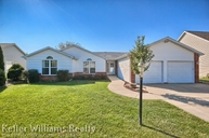3707 Englewood Dr Champaign IL, 61822