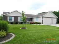 5614 Seasons Ridge Smithton IL, 62285
