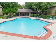 5300 Keller Springs Road 2062 Dallas TX, 75248