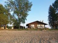 208 Southeast Lake Dr Estelline SD, 57234