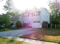 1416 Oak Hill Drive Wilmington DE, 19805