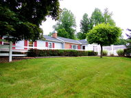 74 Pine Hill Road West Portsmouth OH, 45663