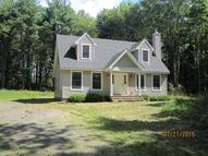 553 Lilley Hill Road Gilbertsville NY, 13776