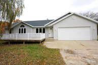 17190 Bass Lake Avenue Gowen MI, 49326
