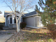 45 N Ridge Court Battlement Mesa CO, 81635
