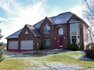 6441 Sun Valley Pky Belleville WI, 53508