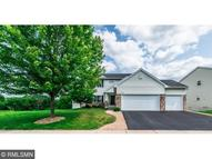 18743 Smith Drive Nw Elk River MN, 55330