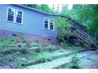 3186 Knotty Pine Court Wake Forest NC, 27587