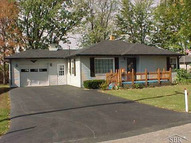 395 N 2nd St. Freeland MI, 48623