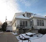 1317 S 93rd St 1319 West Allis WI, 53214