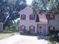 1444-E Bessent Avenue E Little River SC, 29566