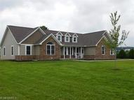 5865 Dover Road Apple Creek OH, 44606