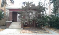 6641 Maplewood Ave Chicago IL, 60629