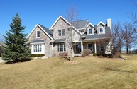 4308 Grosbeak Glen Windsor WI, 53598