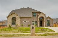 220 Chateau Avenue Kennedale TX, 76060