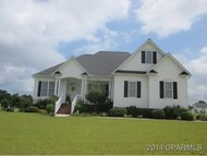 4117 Bailey Drive Winterville NC, 28590