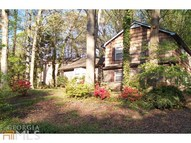 987 Fellsridge Ct Stone Mountain GA, 30083