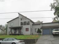 1865 Spruce Dr Seaside OR, 97138