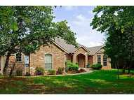 10851 Hunters Pointe Edmond OK, 73034