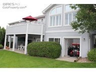 6076 Trevino Ct Fort Collins CO, 80528