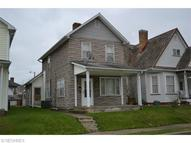 204 Mccook Ave Dennison OH, 44621