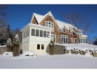 336 High Ridge Road East Burke VT, 05832