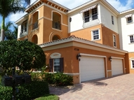 17720 Via Bella Acqua Ct 501 Miromar Lakes FL, 33913