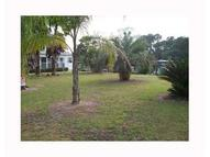 0 Bream Drive Seville FL, 32190