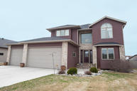 4137 Houkom Ct Fargo ND, 58104