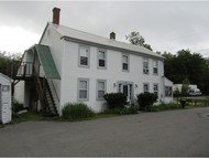 3 Old Homestead Hwy Richmond NH, 03470