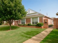 2721 Tealwood Drive Oklahoma City OK, 73120