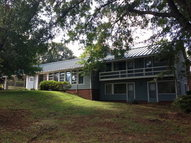 201 Country Club Drive Eden NC, 27288