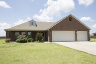 14452 N 71st East Avenue Collinsville OK, 74021
