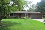 3995 Cty D West Bend WI, 53090