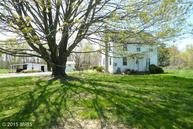 326 Wye Mills Road And Lot 2 Queenstown MD, 21658