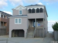 8027 S Old Oregon Inlet Road Nags Head NC, 27959