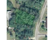 4794 Myrtle View Drive W Mulberry FL, 33860