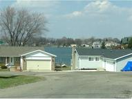 108 Cannes Dr Brooklyn MI, 49230