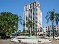331 Cleveland Street 1902 Clearwater FL, 33755