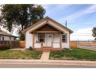 2805 South Delaware Street Englewood CO, 80110