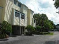 1500 Sunset Road B5 Tarpon Springs FL, 34689