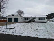 30450 Sherwood Street Rushford MN, 55971