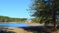 Lot 107 Vanderbilt Blvd Pawleys Island SC, 29585