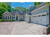 336 Silvercliff Drive Mount Holly NC, 28120
