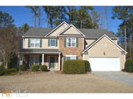 323 Aster Ridge Trl Peachtree City GA, 30269