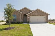 6141 Striper Drive Fort Worth TX, 76179